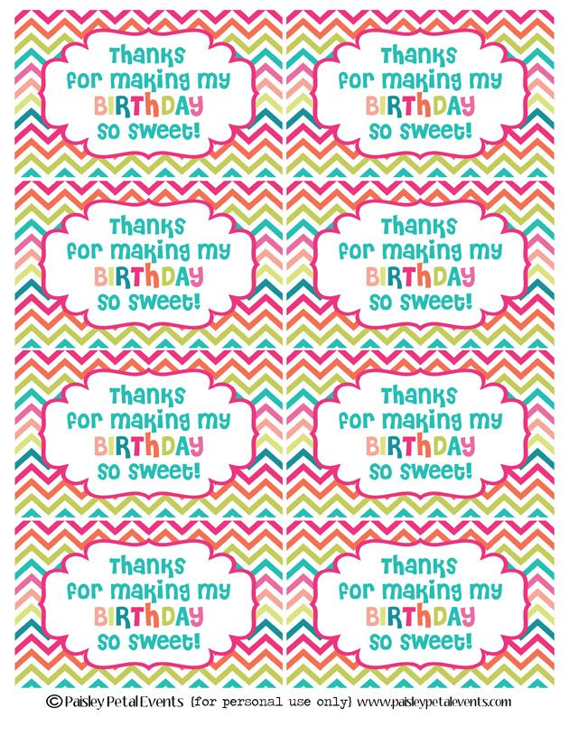 free printable birthday labels and tags ; 1e251824fe47371dc72f8a3e6862ed40