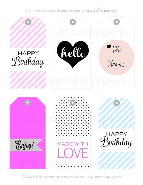 free printable birthday labels and tags ; 5217c0cab687b8bac9443888e99cfeb1--free-printable-gift-tags-printable-cards