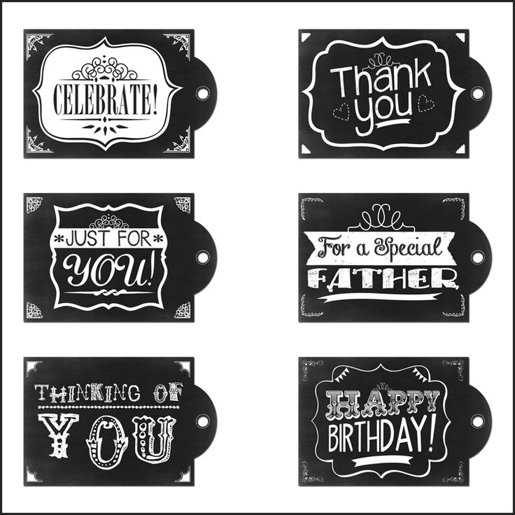 free printable birthday labels and tags ; 52960be51e83eea68e705f991e33c821--free-printable-tags-free-printables