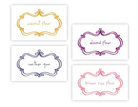 free printable birthday labels and tags ; 59fc96326c802be3abcf1fed6cec69e3--free-printable-labels-labels-free