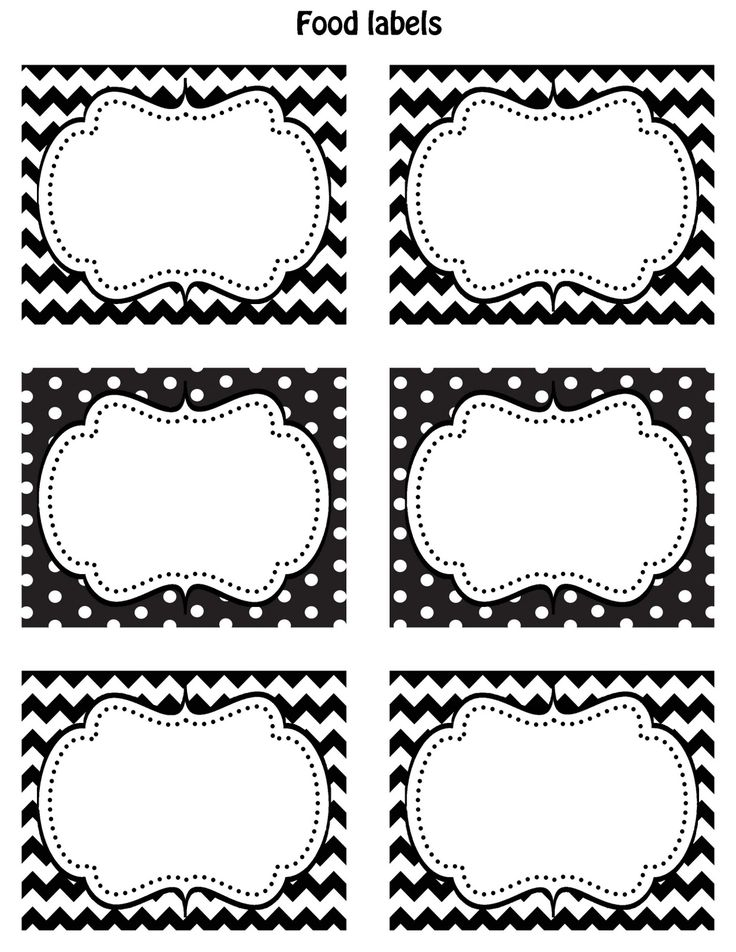 free printable birthday labels and tags ; ae75184bf77d786af5b744d01e6b979c--party-food-labels-white-labels