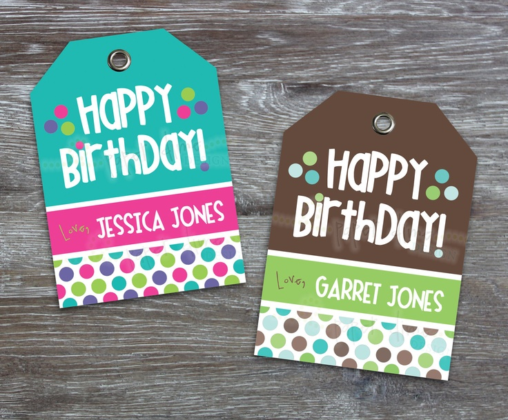 free printable birthday labels and tags ; cd7ae893de9a9c4e61336a932396085c--happy-birthday-kids-birthday-tags
