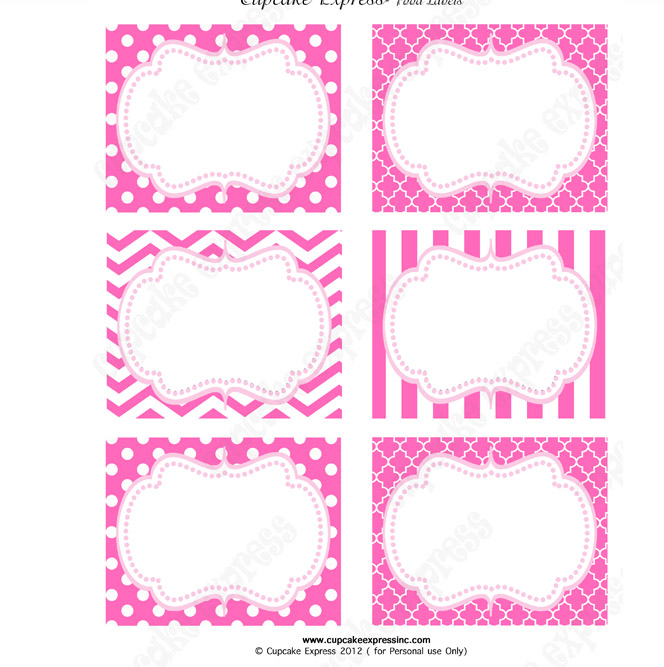 free printable birthday labels and tags ; d1c1787c48c0ca4895df4168cbfd5dd9