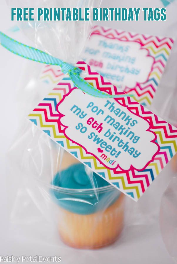 free printable birthday labels and tags ; f3f65582961e7f07e0379b43ce9f657d
