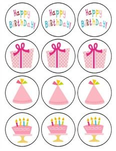 free printable birthday labels and tags ; f634e79c365195f2c7179ea4b1f8ae91--birthday-tags-free-birthday