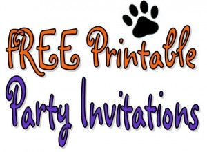 free printable birthday party invitations for boys ; birthday-party-invitations-free-printable-to-help-your-creativity-in-designing-your-awesome-Party-invitations-7