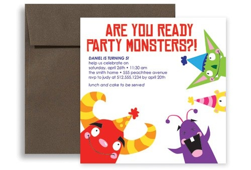 free printable birthday party invitations for boys ; free-birthday-party-invitations-templates-birthday-party-with-regard-to-free-printable-kids-birthday-party-invitations-templates