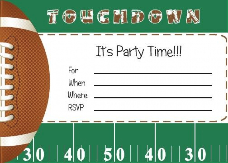 free printable birthday party invitations for boys ; top-15-free-printable-birthday-party-invitations-for-boys-1