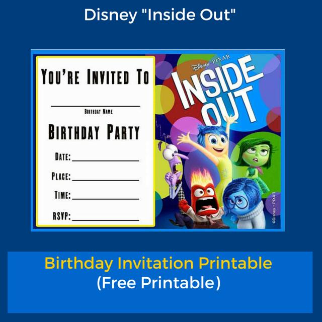 free printable birthday party invitations templates ; 82ec6fa4a9b1bb8e22d9144cecf1ecb8