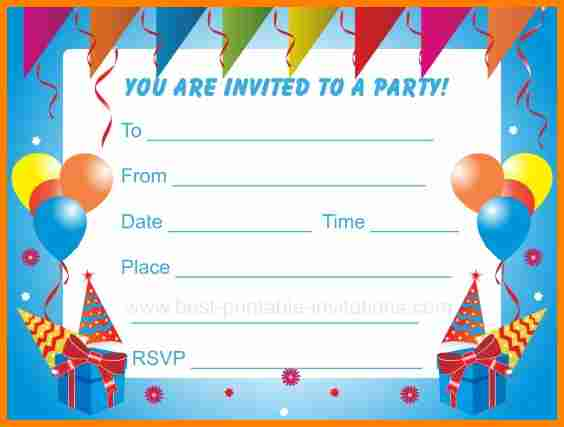 free printable birthday party invitations templates ; free-printable-birthday-party-invitations-templates-6-free-printable-birthday-party-invitations-budget-template-free
