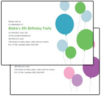 free printable birthday party invitations templates ; free-printable-kids-birthday-party-invitations-templates-as-an-inspiration-to-make-captivating-Party-invitations-13