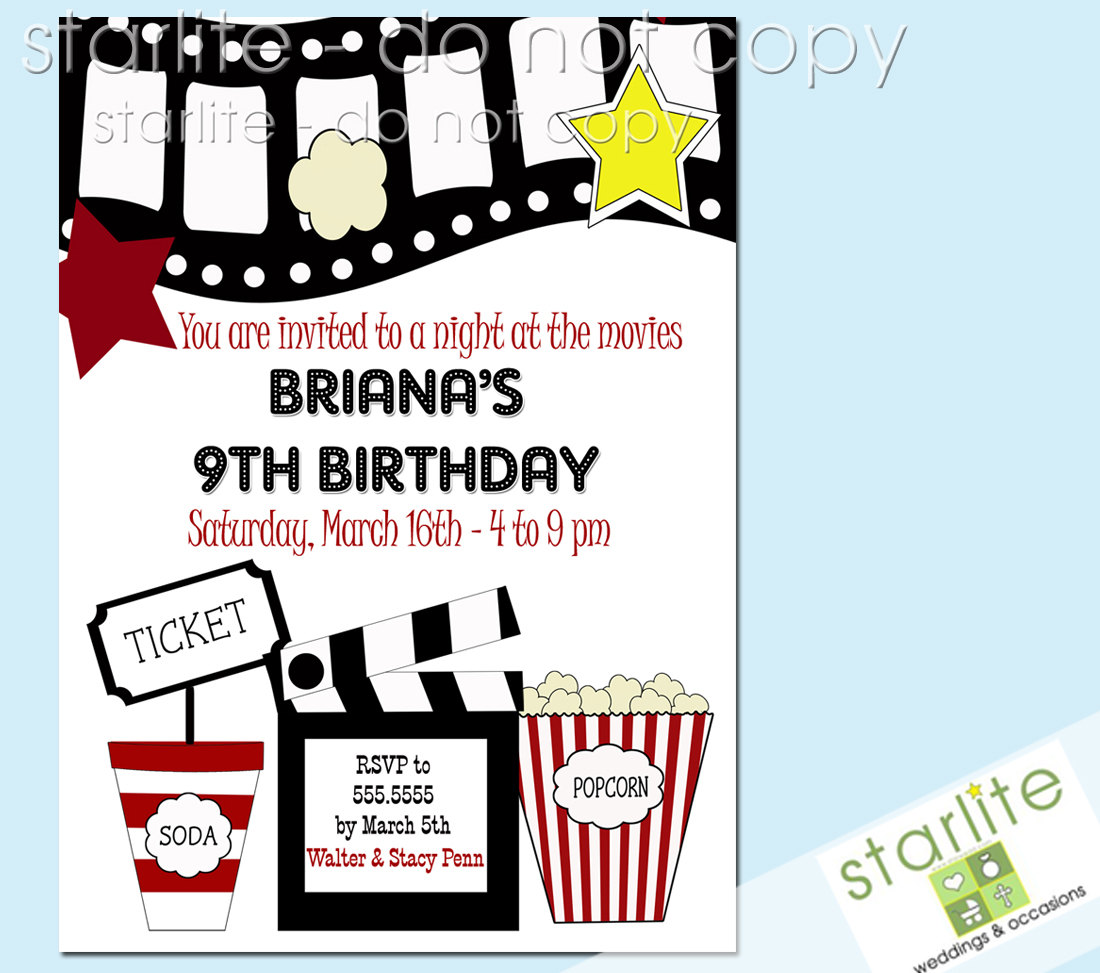 free printable birthday party invitations templates ; il_fullxfull