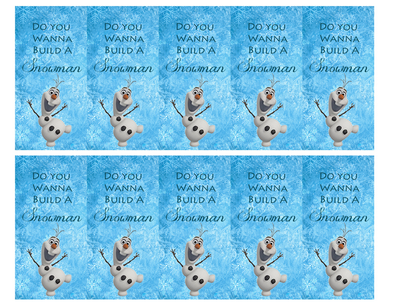 free printable birthday party labels ; LMAAP_Frozen_Party_Free_Printables_PRINT_FavorTags_zpsb8c5d25e