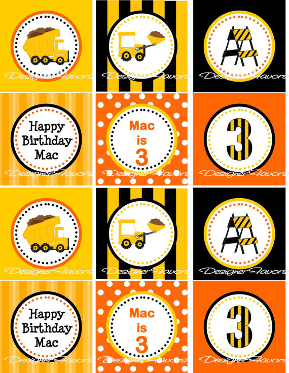 Free Printable Birthday Party Signs Best Happy Birthday Wishes