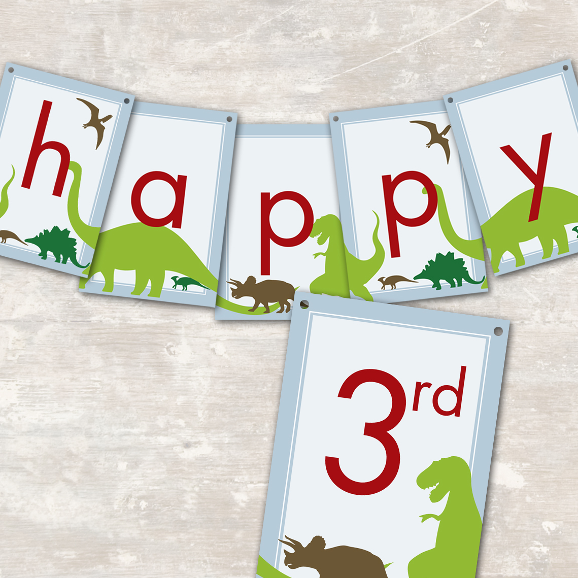 free printable birthday party signs ; ef4025d8a8abb23247d750dd79ea5514
