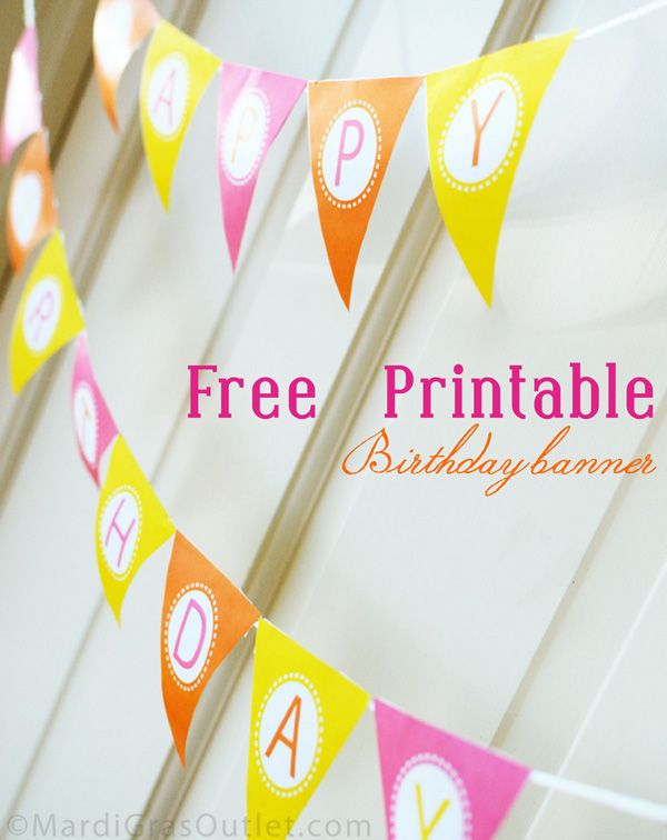 free printable birthday party signs ; f3445228e992c250d9373d6c42a632ed--printable-birthday-banner-free-printable-banner