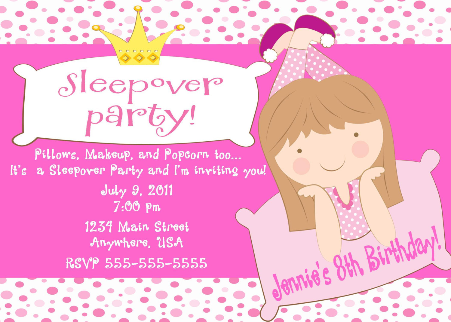 free printable birthday sleepover invitation templates ; 7b5cbe5cd98d997fb005357eb6ee6fd8
