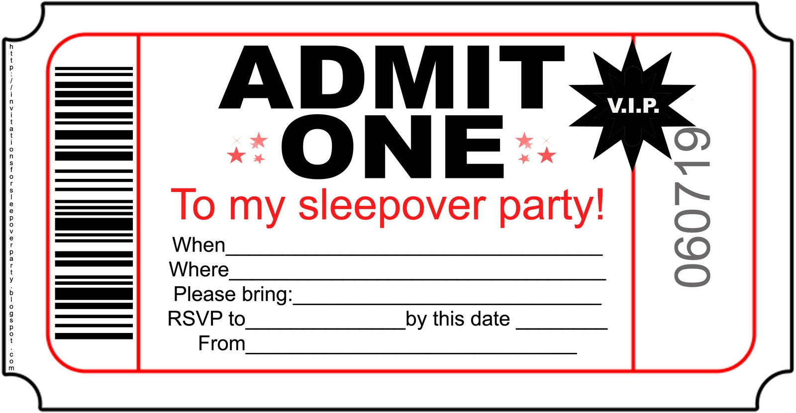 free printable birthday sleepover invitation templates ; free_printable_birthday_invitations_for_sleepovers_4_1
