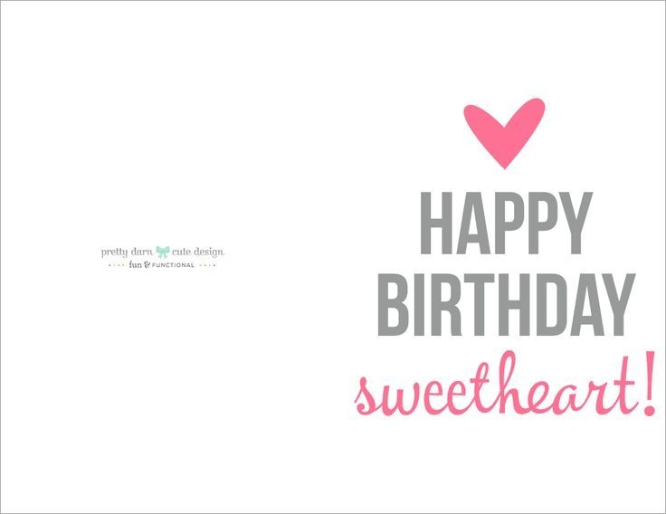 free printable birthday tags ; Free-Printable-Birthday-Card-For-Boss-Plus-Free-Printable-Birthday-Cards-For-Best-Friends-Together-With-Free-Printable-Birthday-Cards-For-Boss