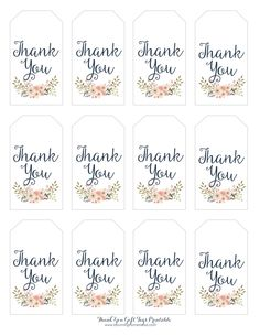 free printable birthday thank you gift tags ; 013762d3ac69c0e44026d6d9580ff1f3--baby-shower-thank-you-tags-printable-diy-thank-you-tags