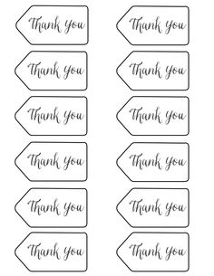 free printable birthday thank you gift tags ; b39d337d412c1af6d263964cfb1a52e7--baptism-favors-baptism-ideas