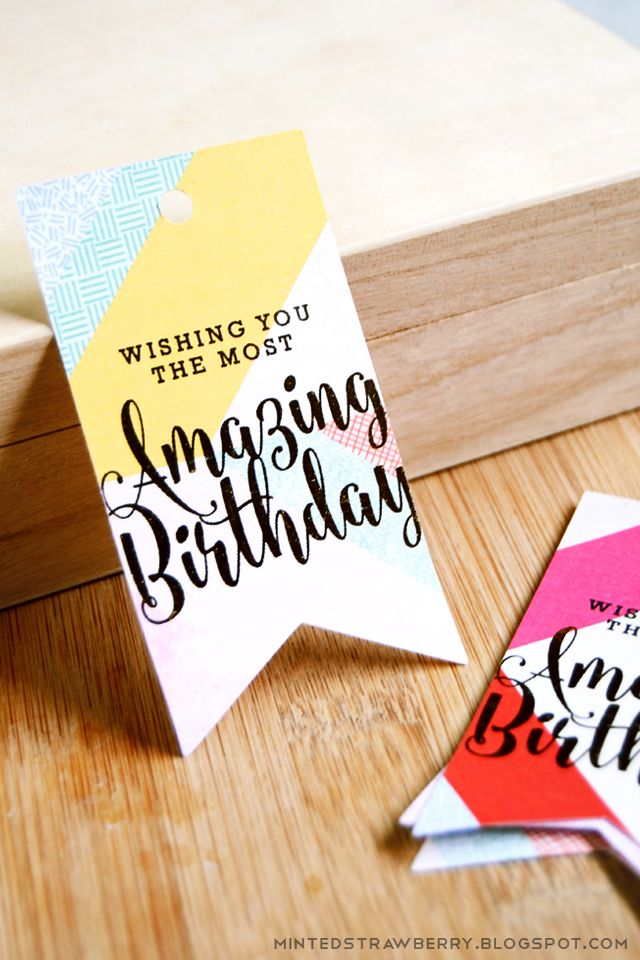 free printable birthday thank you gift tags ; birthday+gift+tags+free+download-depixonv