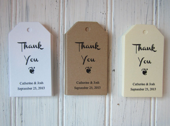 free printable birthday thank you gift tags ; thank-you-tags-for-favors-templates-24-favor-tag-templates-free-sample-example-format-download