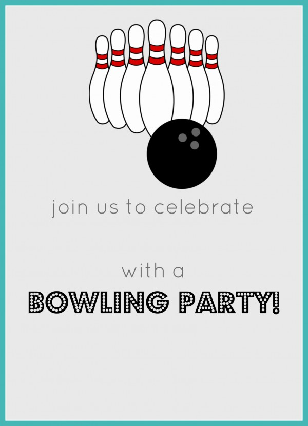 free printable bowling birthday party invitation templates ; free-printable-bowling-party-invitations-for-kids-bowling-birthday-party-free-invitation-party-printables-jolly-mom