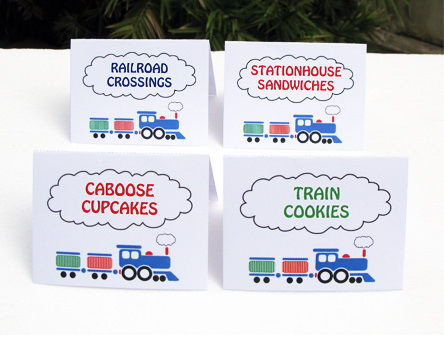 free printable food labels for birthday party ; 0bc929629e9b70f7d9abb39d105327cf