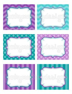free printable food labels for birthday party ; 2d0cdef13ba9bc133678db23e0ed277b--mermaid-party-food-little-mermaid-parties