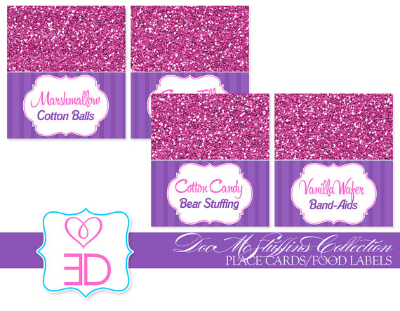 free printable food labels for birthday party ; 97853d42a6f63fd022caa8a56d1e78ee