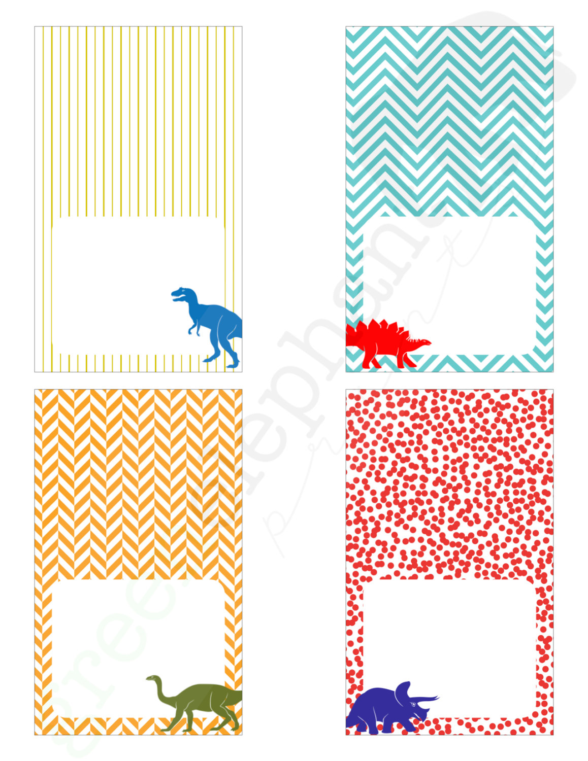 free printable food labels for birthday party ; fe6bc606b3d0c8427291045affb385e4