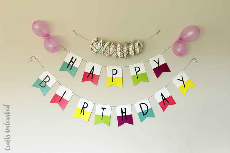 free printable happy birthday signs ; free-printable-banner-birthday-consumer-crafts-unleashed-2