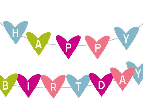 free printable happy birthday signs ; happy-birthday-printable-banner