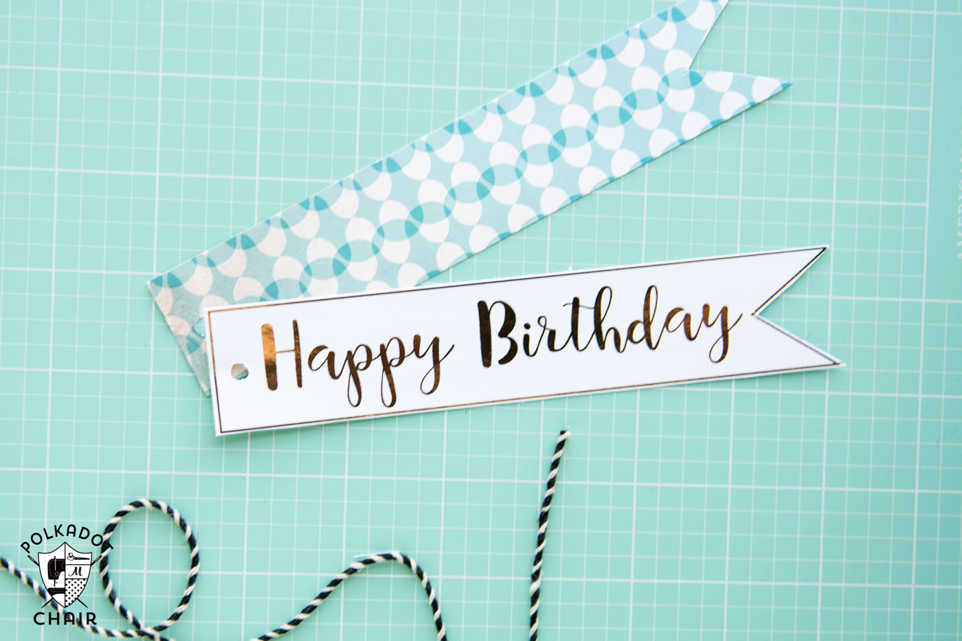 free printable happy birthday tags ; free-printable-minc-tags