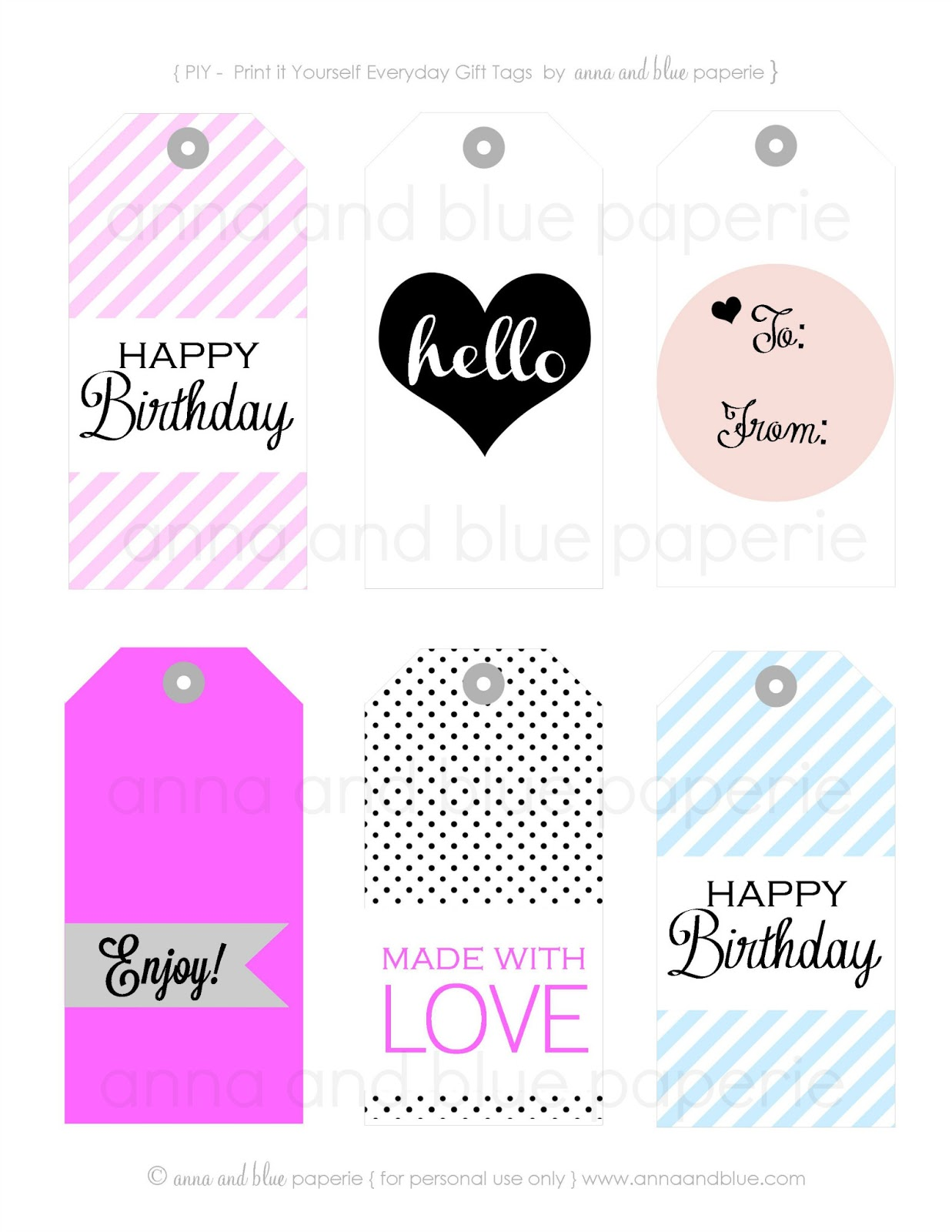free printable happy birthday tags ; gift+tags+by+anna+and+blue+logo