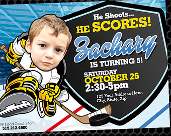 free printable hockey themed birthday invitations ; hockey-birthday-party-invitations-is-amplifying-your-ideas-of-glamorous-Party-invitaions-to-the-top-13