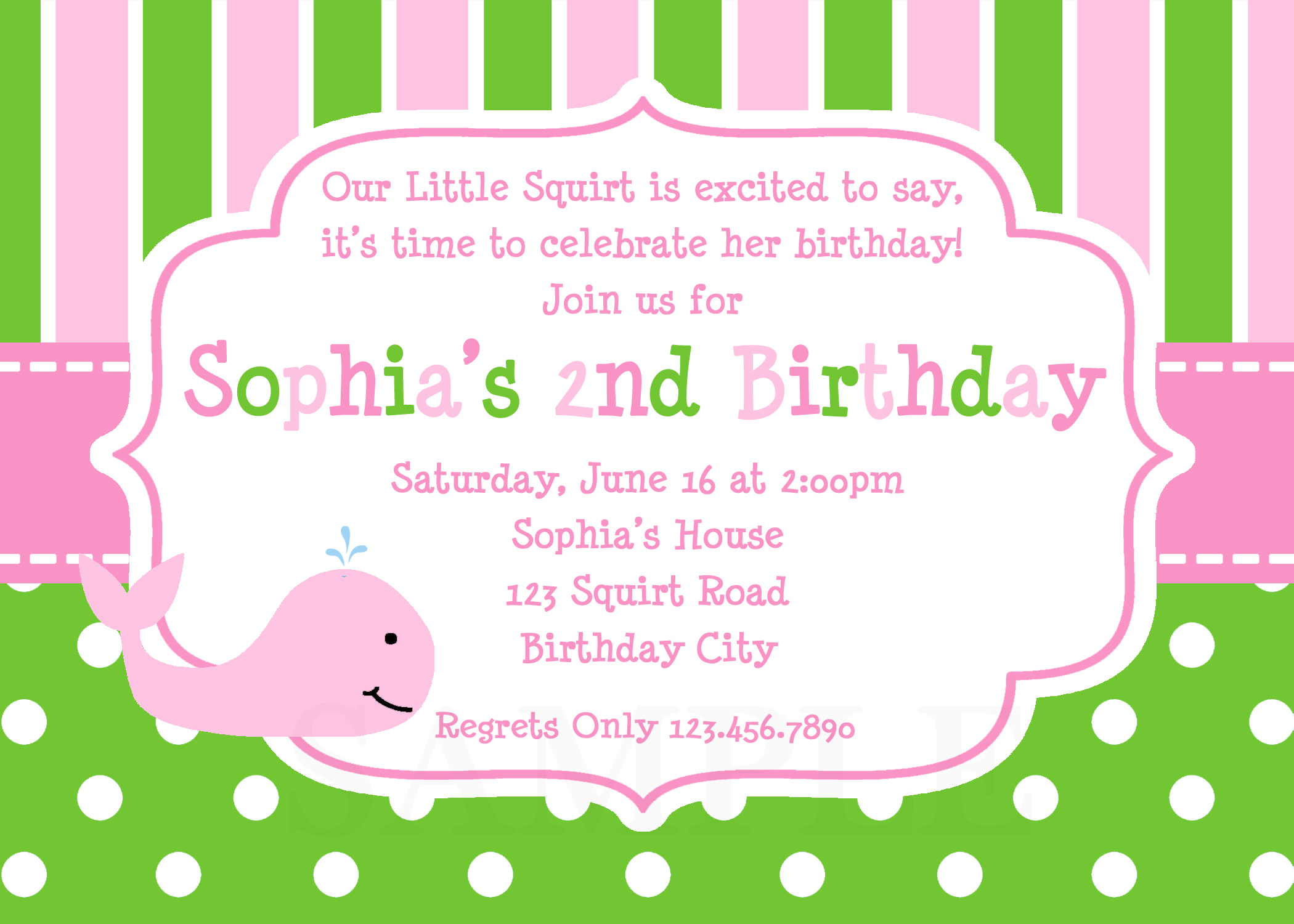 free printable invitation cards for birthday party for kids ; Birthday-invitations-free-printable-for-kids