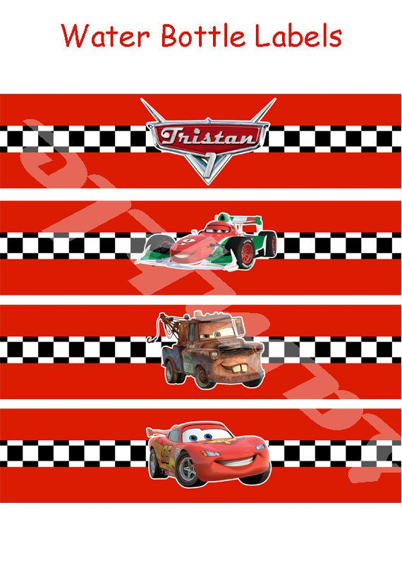 free printable labels for birthday party ; 0484dbedba69e8f6406f202833ed3d71--disney-cars-birthday-cars-birthday-parties