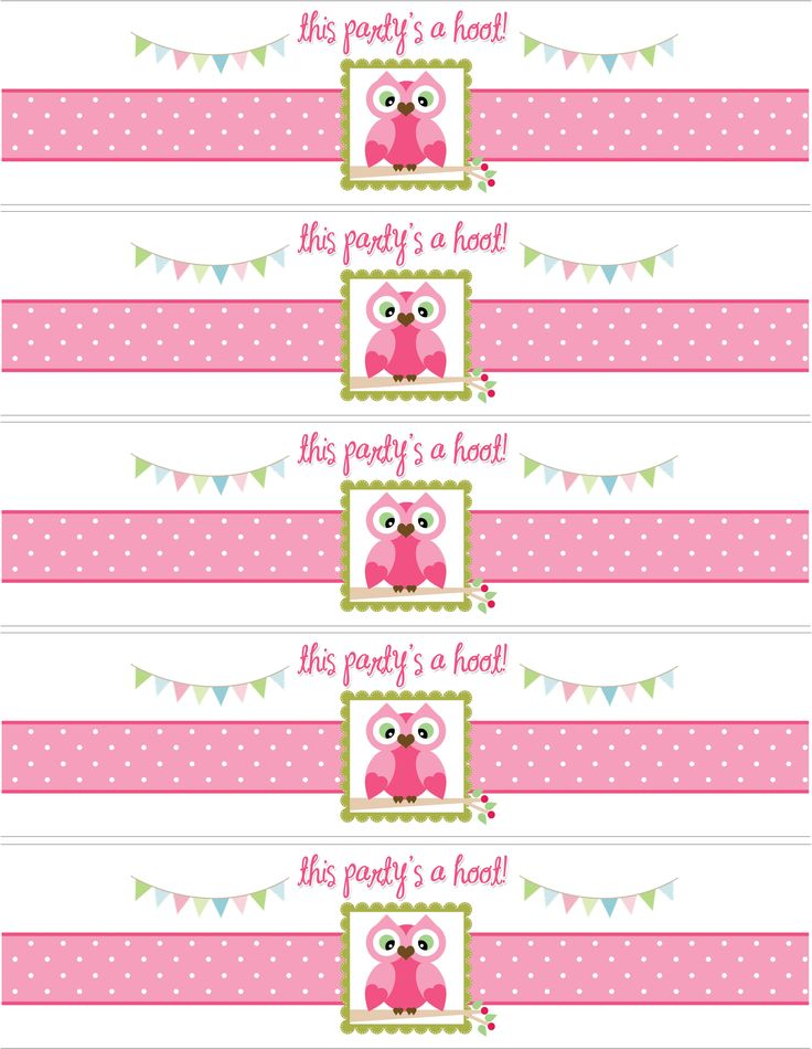 free printable labels for birthday party ; 0f6acf9140d31140297f2afa061dad5f