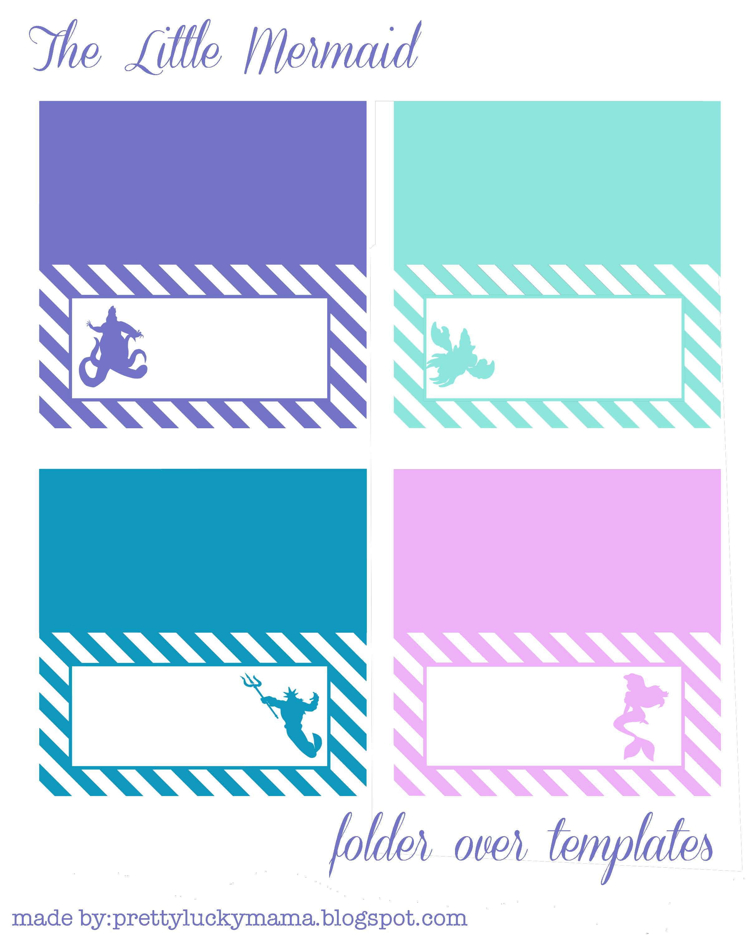 free printable labels for birthday party ; 2bd8c5ebbd6dc181a110991e18eaacb5