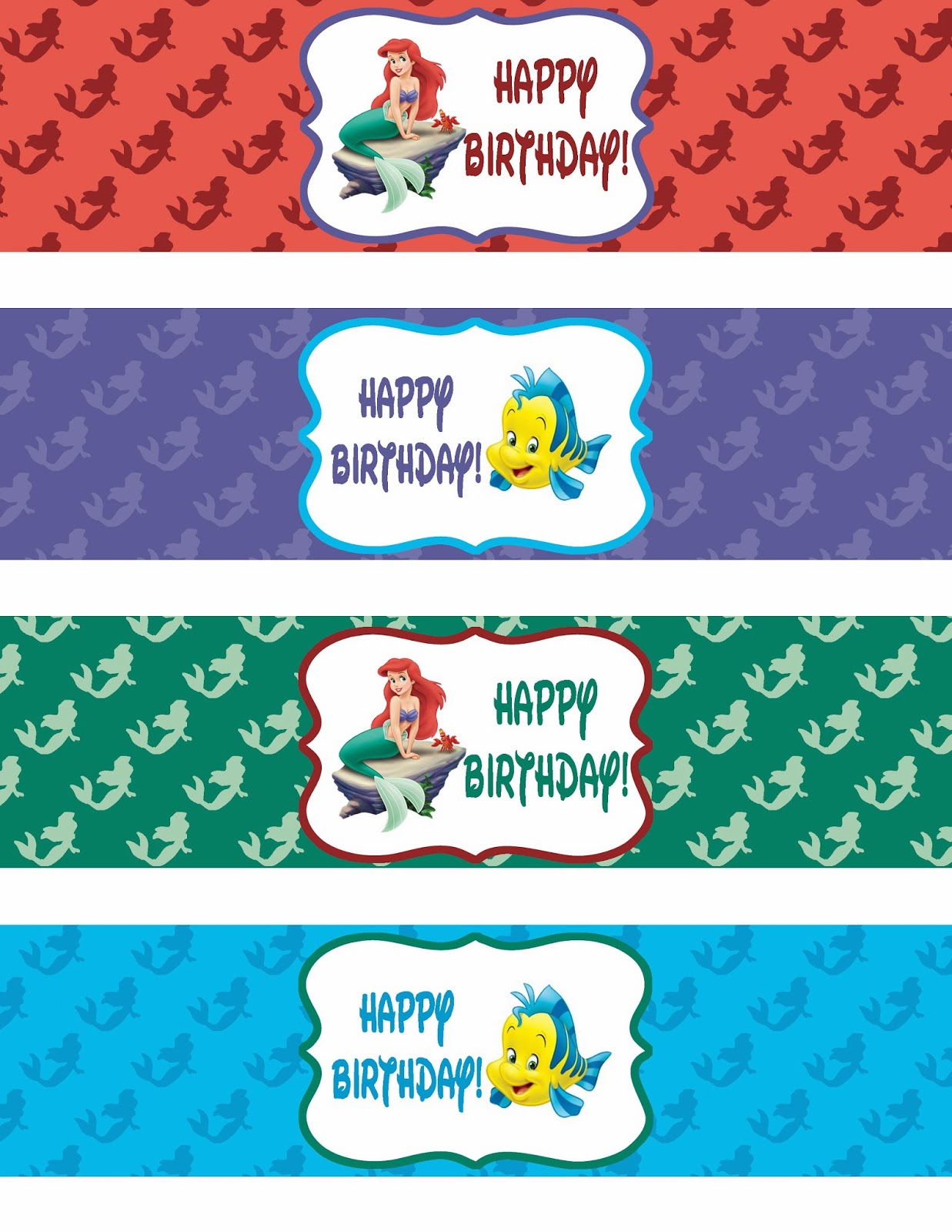 free printable labels for birthday party ; 3fe68dcaa760358e045e4125fc1feda1