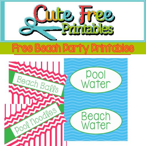 free printable labels for birthday party ; 981fb6490bde2135fcfc13081340ec51
