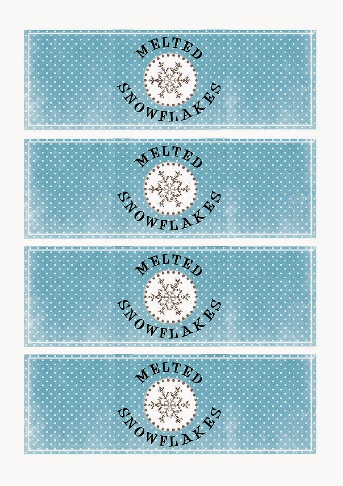 free printable labels for birthday party ; b9fb158465384e24afa1c6c166b0831c--frozen-birthday-frozen-party