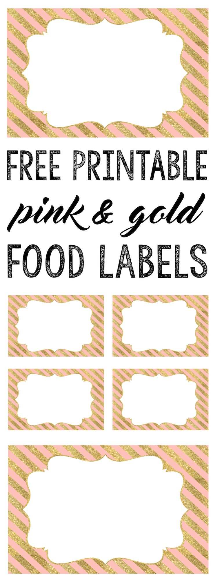 free printable labels for birthday party ; free-food-labels-to-print-f60bc740b8d5a235fe8bc6fd42fc97d8-princess-party-foods-princess-food-labels
