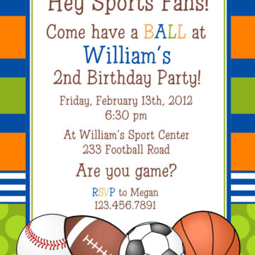 free printable sports themed birthday invitations ; others-free-printable-sports-themed-birthday-invitation-card-design-for-boys-with-white-background-color-and-balls-decals-360x360