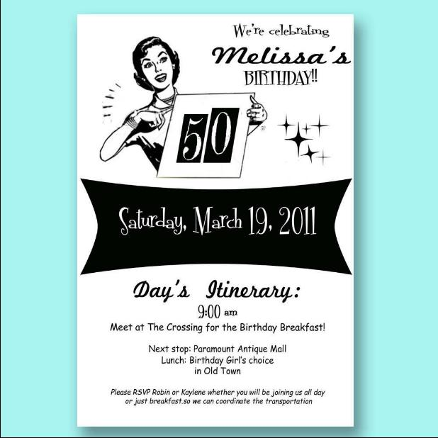 free printable surprise birthday invitations template ; a2593257f4f10a387258be8e2a6995be