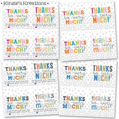 free printable thank you tags for birthdays ; a84f30aaa8728a871ba4252e6fa47303--free-printable-cards-free-printables