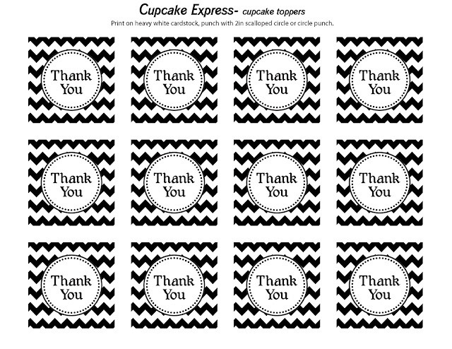 free printable thank you tags for birthdays ; best-25-thank-you-tags-ideas-on-pinterest-font-tag-thank-you-within-free-printable-thank-you-stickers