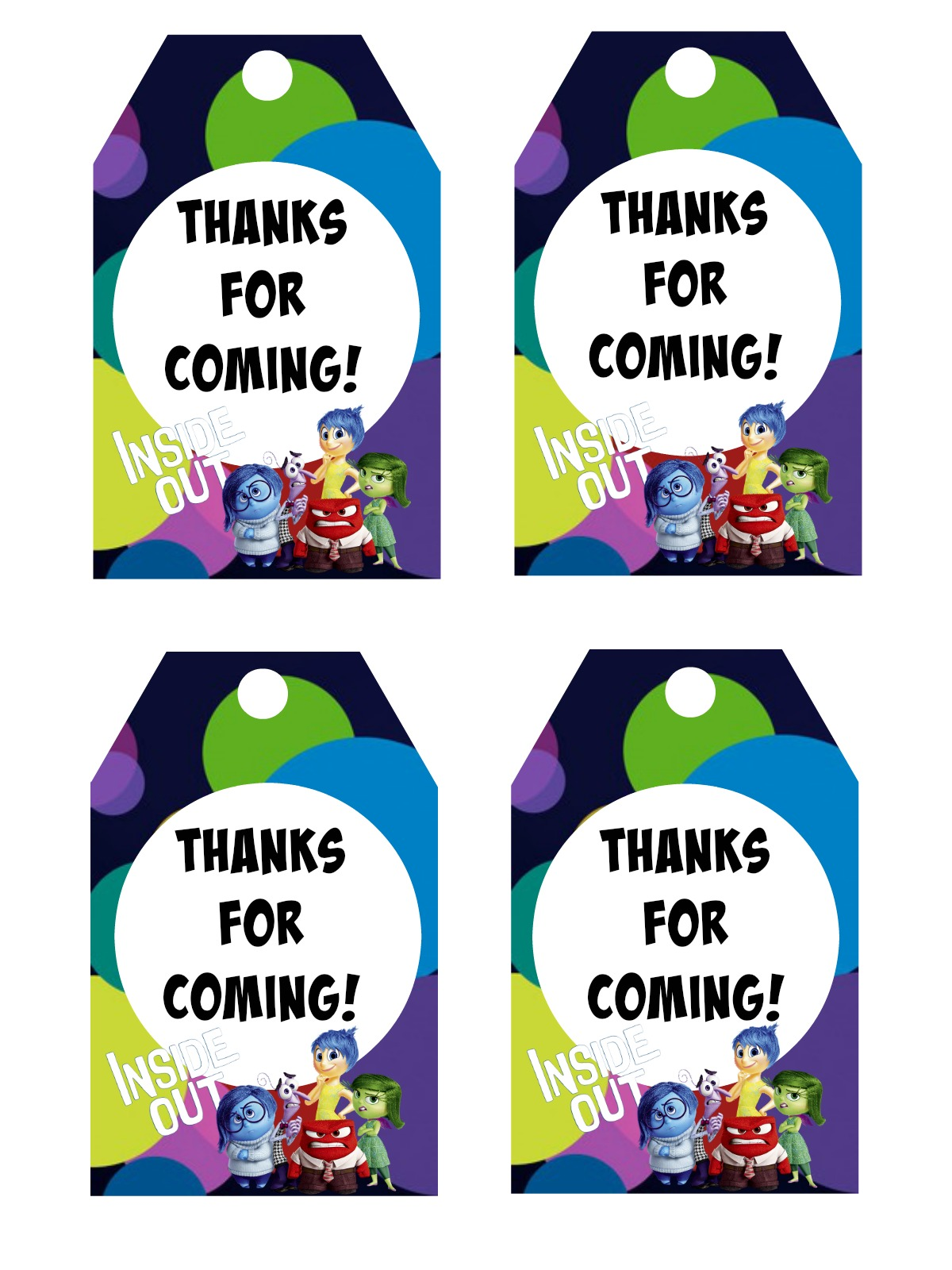 free printable thank you tags for birthdays ; inside-out-thank-you-tags